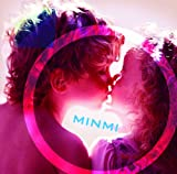 結婚おめでとう feat.BES 〜Luv a Luv Mix〜-MINMI