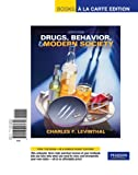 img - for Drugs, Behavior, and Modern Society, Books a la Carte Edition (7th Edition) book / textbook / text book