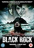 Black Rock [DVD]