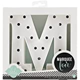 American-Crafts-Letter-Kit-M