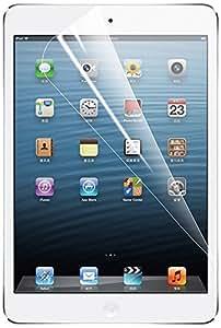 Screen Protector iPad mini 2 pieces