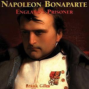 Napoleon Bonaparte Audiobook