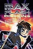 Short Circuit (Max Flash)