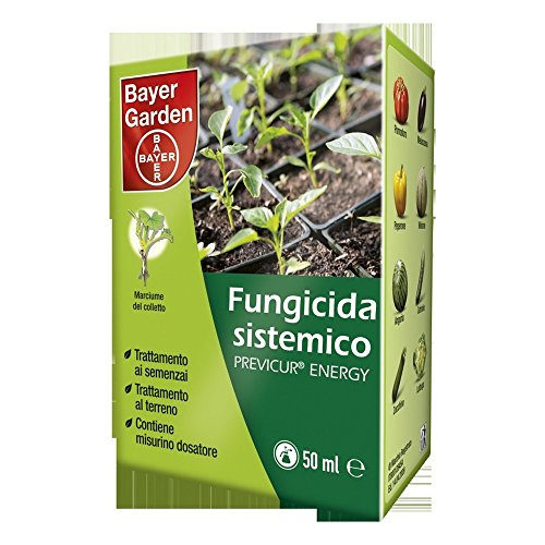 bayer-previcur-energy-green-care-fongicides