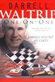 img - for Darrell Waltrip One-on-One book / textbook / text book