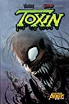Toxin: The Devil You Know