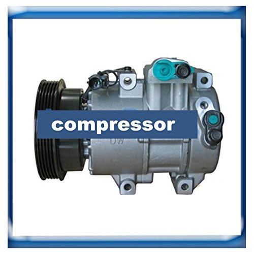 gowe-compresseur-pour-6sbu16-compresseur-pour-kia-cerato-rio-15-carens-soul-pride-spectra-16-crdi-97