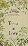 Tessa in Love (Cosmo Girl) Kate Le Vann