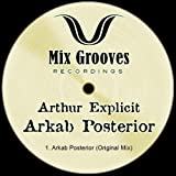 Arkab Posterior (Original Mix)