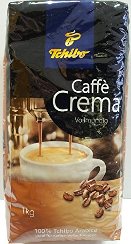 tchibo-caffe-crema-vollmundig-kaffeebohnen