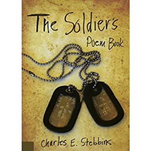The Soldier's Poem Book | [Charles E. Stebbins]