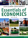 Essentials of Economics John Sloman