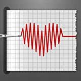 Cardiograph