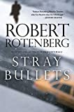 img - for Stray Bullets book / textbook / text book