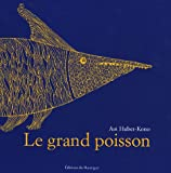 """Afficher """"Le grand poisson"""""""
