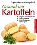 Gesund mit Kartoffeln: S�ttigend und...