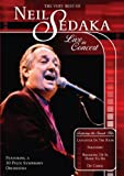 Neil Sedaka - the Very Best of [DVD]