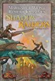img - for Shadow Raiders (The Dragon Brigade, Book 1) book / textbook / text book