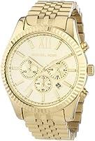 Michael Kors Watches Lexington MK8281 Watch