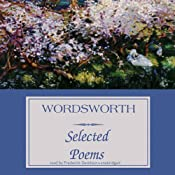 Wordsworth: Selected Poems | [William Wordsworth]