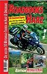 M&R Roadbooks: Harz: Die besten 10 Mo...