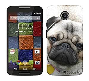 WOW Printed Designer Mobile Case Back Cover For Motorola Moto X 2nd Generation