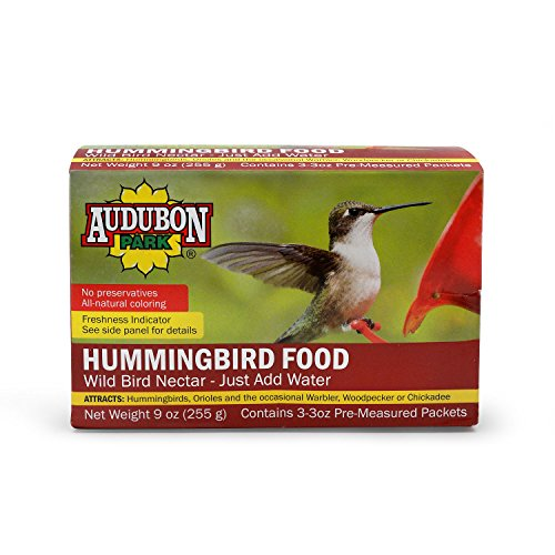 audubon-park-1661-hummingbird-food-ready-to-mix-nectar-3-ounce-packet-3-pack