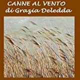 img - for Canne al vento [Reeds in the Wind] book / textbook / text book