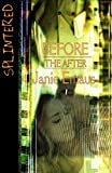 Before The After (Splintered Category Romance)