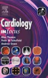 img - for Cardiology In Focus, 1e book / textbook / text book