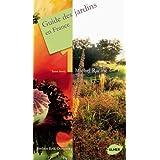 "Guide des jardins en France : Tome 1, Nordvon ""Michel Racine"""