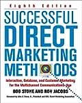 Successful Direct Marketing Methods:...