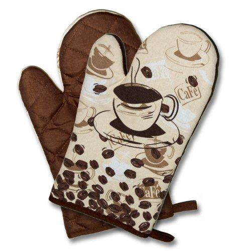 Wenko 2521435500 coprifornelli universal coffee enjoyment for Tipi di piani di casa