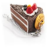 Black Forest Cake Royale 2GB USB Flash Drive