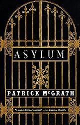 Asylum (Vintage Contemporaries)