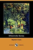 Whilomville Stories (Dodo Press)