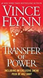 Transfer of Power (Mitch Rapp Book 3)