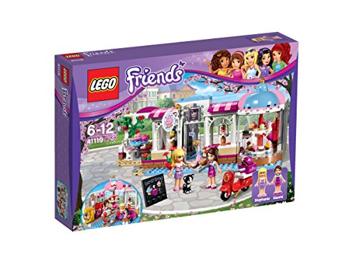 lego-friends-41119-le-cupcake-cafe-dheartlake-city