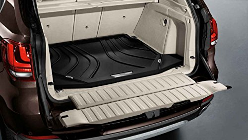 bmw-genuine-fitted-luggage-compartment-boot-mat-liner-f15-x5-51472347734