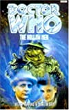 The Hollow Men (Dr. Who Series) (0563405821) by Topping, Keith
