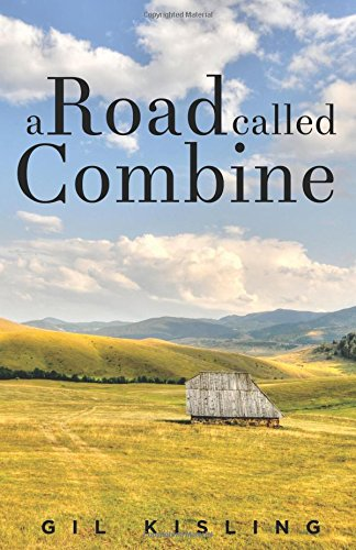 A Road called Combine