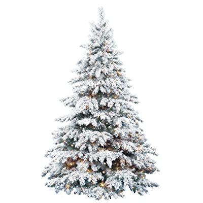 Barcana Artificial Christmas Tree