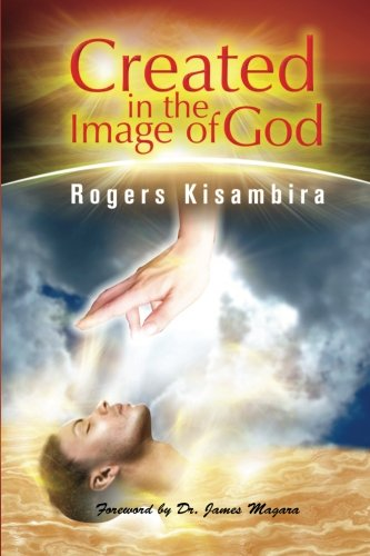 Created In the Image of God: My Quest For Identity (In Quest Of The White God compare prices)