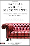 Capital and Its Discontents: Conversations with Radical Thinkers in a Time of Tumult (Spectre)