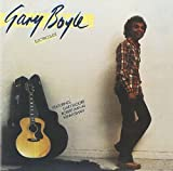 Electric Glide by GARY BOYLE (2012-02-07)