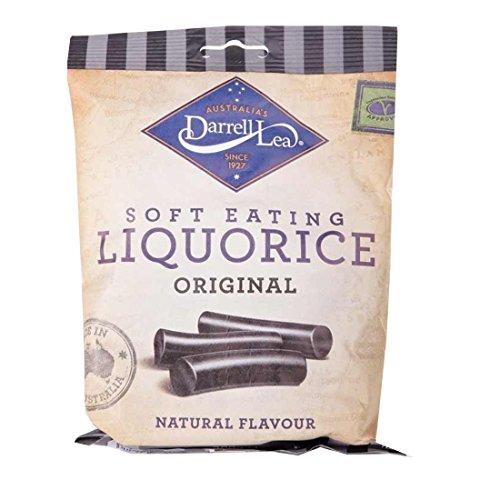darrell-lea-black-liquorice-1-x-200g