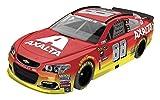 Lionel Racing Dale Earnhardt Jr. #88 Axalta 2016 Chevrolet SS NASCAR Diecast Car (1:64 Scale)