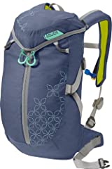 CamelBak Ice Queen Women's Winter Hydration Pack