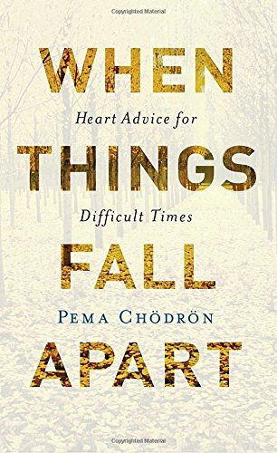 When-Things-Fall-Apart-Heart-Advice-for-Difficult-Times-20th-Anniversary-Edition