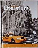 img - for Pearson Common Core Literature Grade 6 book / textbook / text book